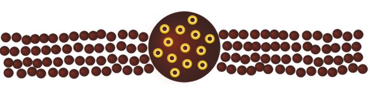 moromoro bead