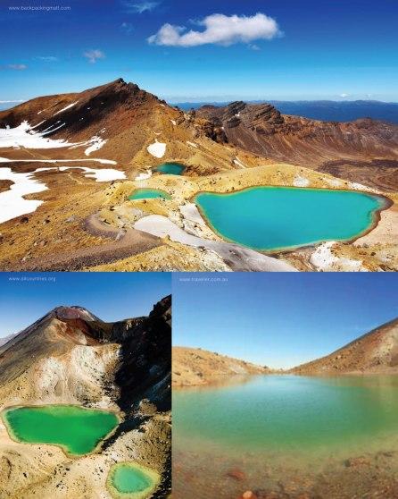Emerald-lake-New-Zealand