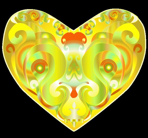 MRstar16-HIY2-geel