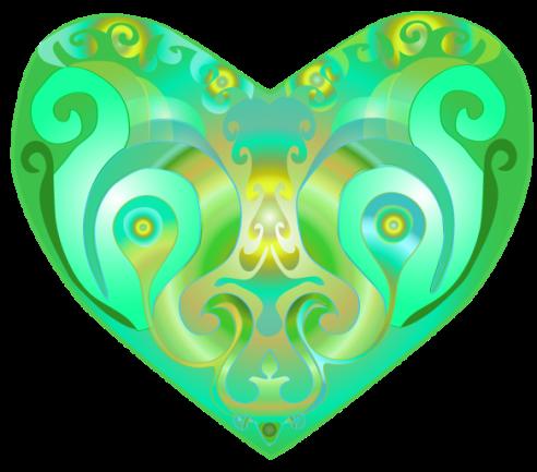 MRSTAR16HIY02-groenblauw