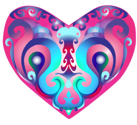 MRSTAR16HIY02-roze