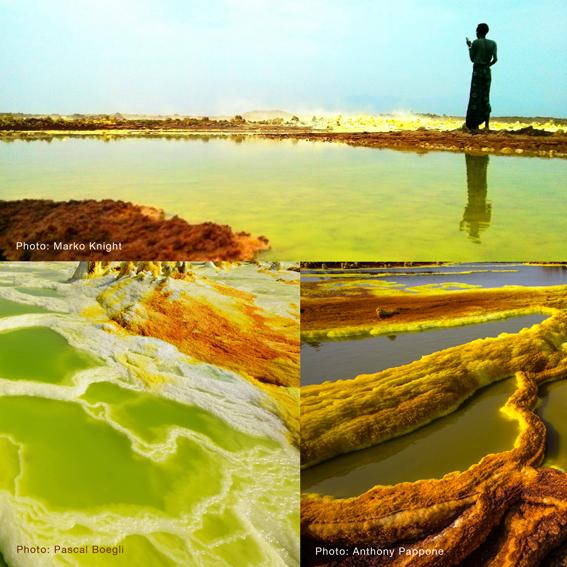 MRSTAR16HIY2-geel-groen