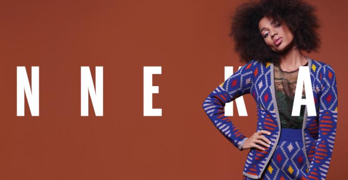 MR-HIY16-mrt03-Nneka