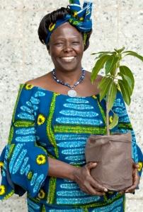 MRSTAR16-HIY03-Wangari Maatai
