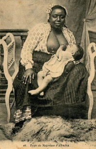 MRSTAR16HIY05-Suriname borstvoeding