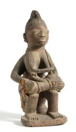 MRSTAR16HIY05-Yoruba