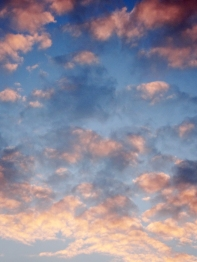 colorful-clouds