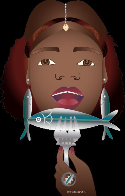 miss-sardine