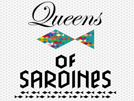queensofsardines