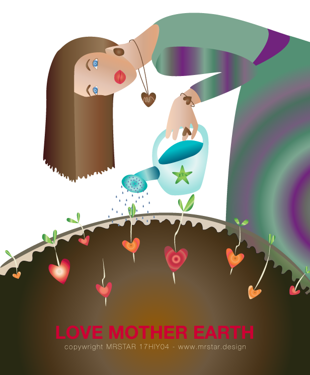 HIY17-4-mother-earth-color