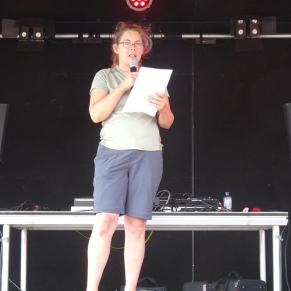 Freedom-Den-Haag-Freedom-speaker