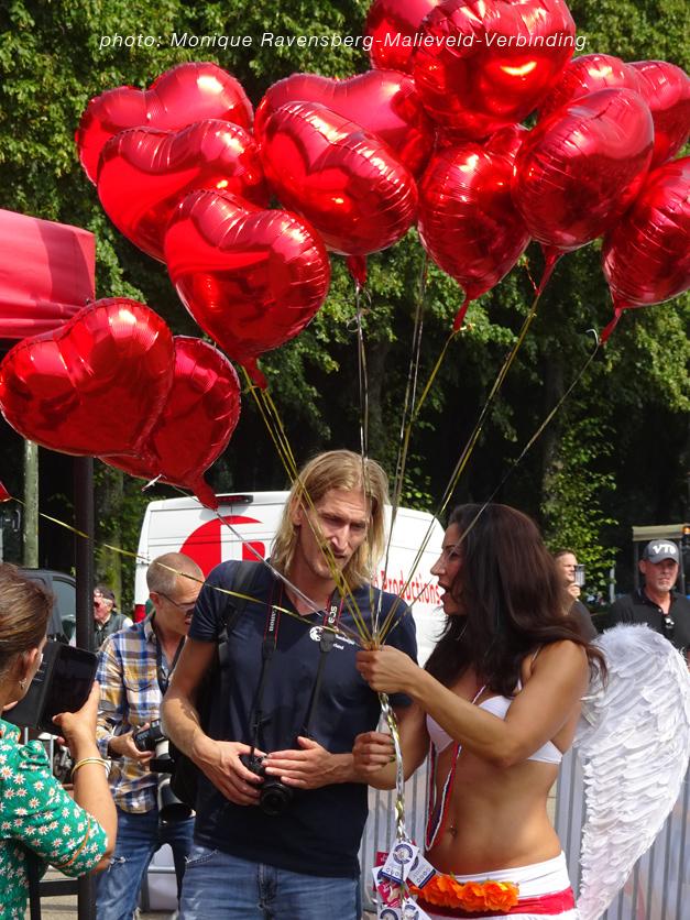 Freedom-Den-Haag-heart