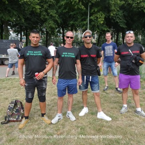 Freedom-Den-Haag-Rise
