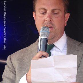 Freedom-Den-Haag-Sven-Hulleman