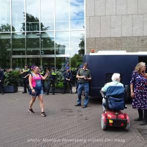 Vrijheid-20-augustus-2020-Den-Haag-gouvernement