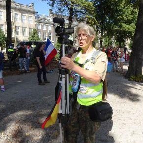 Vrijheid-20-augustus-2020--Den-Haag-Katja