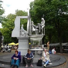 Vrijheid-20-augustus-2020--Den-Haag-OPN