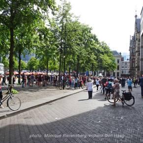 Vrijheid-20-augustus-2020--Den-Haag-overview