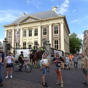 Vrijheid-20-augustus-2020-Den-Haag-palace