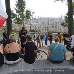 Vrijheid-20-augustus-2020-Den-Haag-peoples