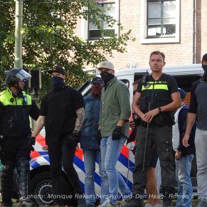 Vrijheid-20-augustus-2020--Den-Haag-Romeo's