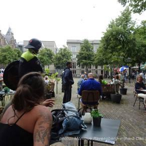 Vrijheid-20-augustus-2020--Den-Haag-terras