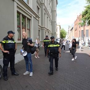 Vrijheid-20-augustus-2020-Den-Haag-Tinus