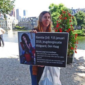 Vrijheid-20-augustus-2020-Den-Haag
