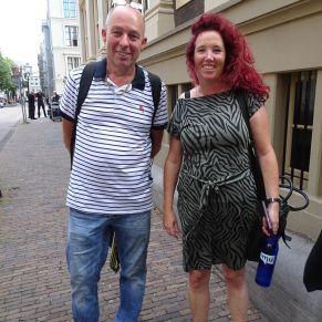 Vrijheid-cafe-Weltschmerz-Den-Haag