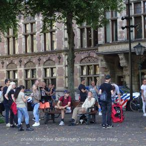 Vrijheid-Den-Haag-20-augustus-2020-nee-spoedwet