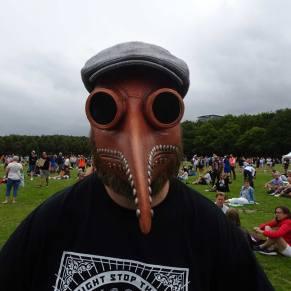 Vrijheid-Freedom-mrstar-Viruswaarheid-mask-front