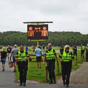 Vrijheid-Freedom-mrstar-Viruswaarheid-police