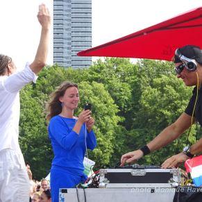 vrijheid-Freedom-mrstar-Viruswaarheid-stage-DJ