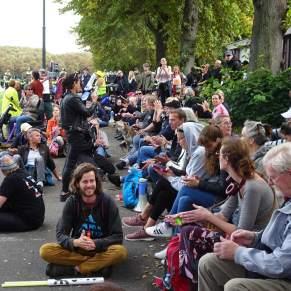 Freedom-Den-Haag-040920-freedom-people