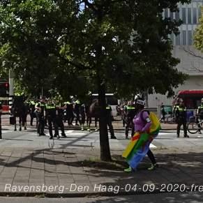 Freedom-Den-Haag-040920-overview