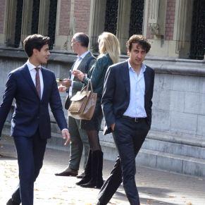 Freedom-Den-Haag-040920-politicien