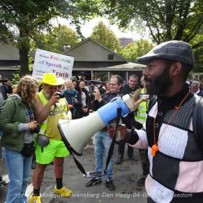 Freedom-Den-Haag-040920-Stanley