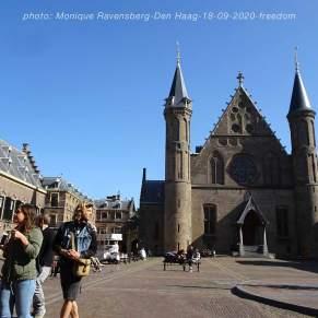 Freedom-Den-Haag-180920-Binnehof