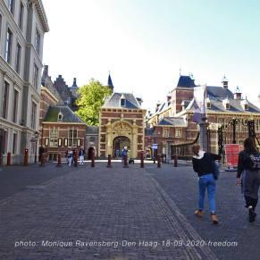 Freedom-Den-Haag-180920-entree