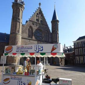 Freedom-Den-Haag-180920-icecream