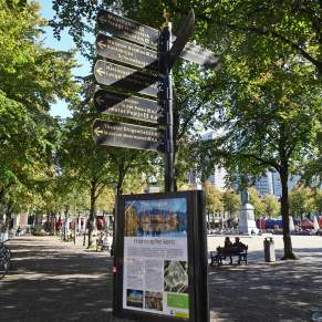 Freedom-Den-Haag-180920-info