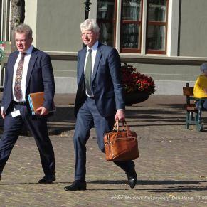 Freedom-Den-Haag-180920-men-in-suits