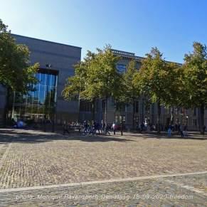Freedom-Den-Haag-180920-plein
