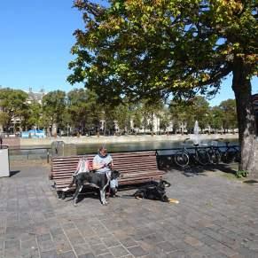 Freedom-Den-Haag-180920-rest