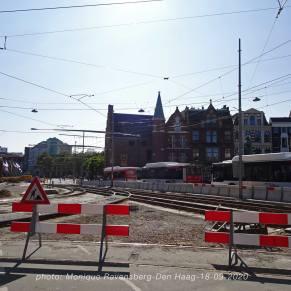 Freedom-Den-Haag-180920-round-Binnenhof