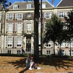 Freedom-Den-Haag-180920-sit