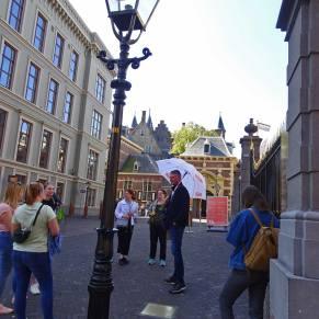 Freedom-Den-Haag-180920-tour
