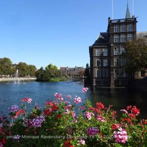 Freedom-Den-Haag-180920-water