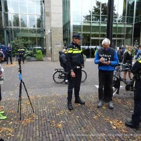 Freedom-Den-Haag-240920-control