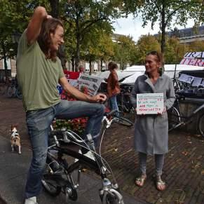 Freedom-Den-Haag-240920-Gerben